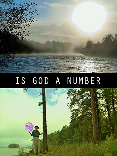 (Is God A Number)