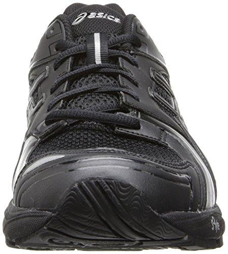 Asics Gel-tech Walker Neo 4 Visita scarpe