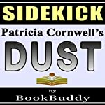 Dust, A Scarpette Novel: Sidekick |  BookBuddy