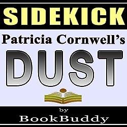 Dust, A Scarpette Novel
