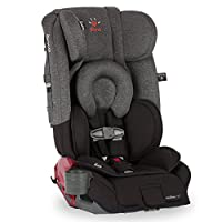 Diono Radian RXT All-In-One Convertible Car Seat, Essex