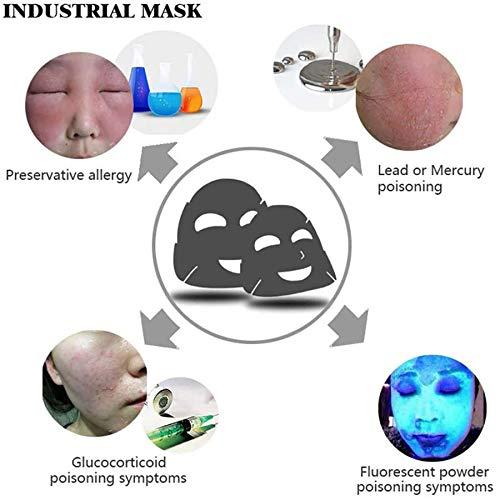 Mask Machine DIY Fruit Vegetable Face Mask Maker Face Care Beauty Machine