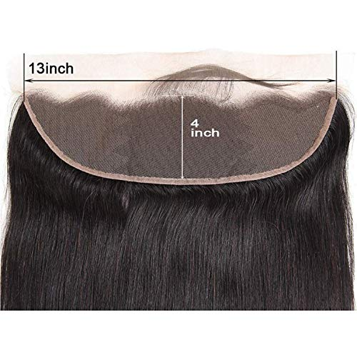 10 inch frontal _image1