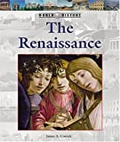 The Renaissance, James A. Corrick, 1590188365