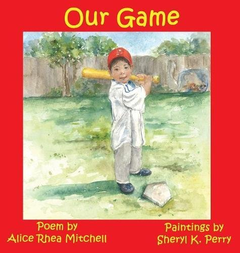 Our Game by White Bird Publications