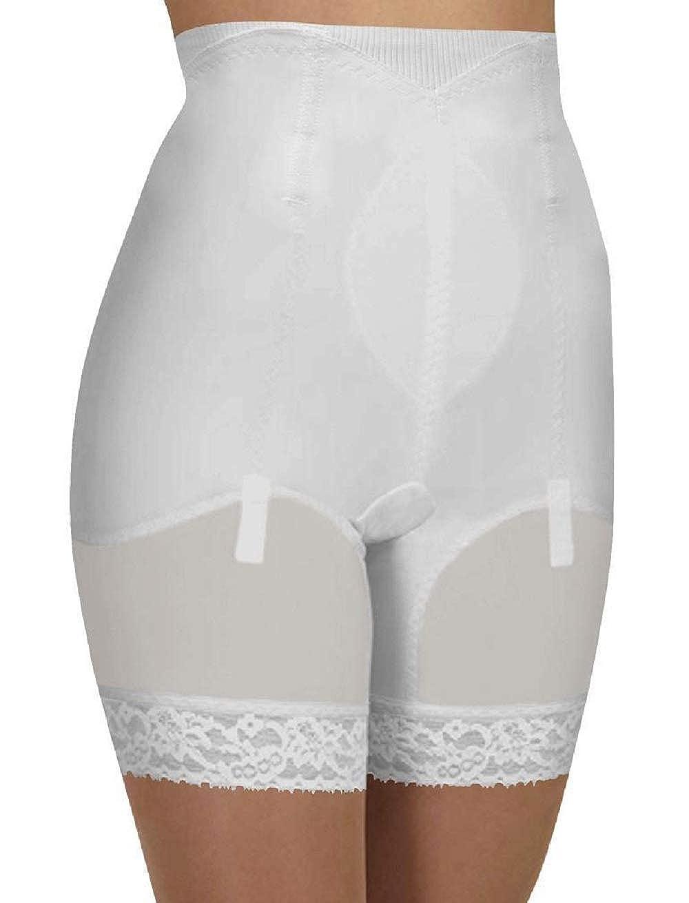 486550343 Cortland Venus Band Top Panty Girdle at Amazon Women s Clothing store