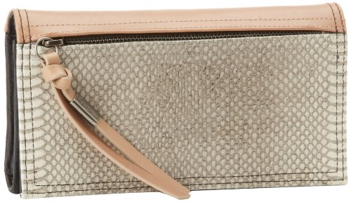 Foley + Corinna FC 7003142 Wallet,Black Neutral,One Size, Bags Central
