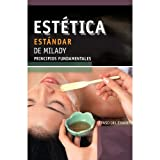 by Joel Gerson Milady's Standard Esthetics: Fundamentals Exam Review (Spanish)(text only)10th (Tenth) edition[Paperback]2009
