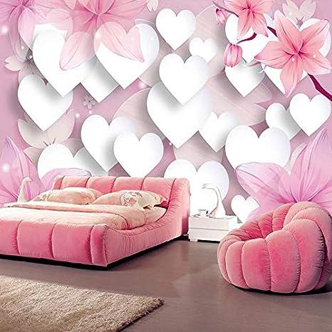 105 Picture Wallpaper Romantic Love HD Terbaik