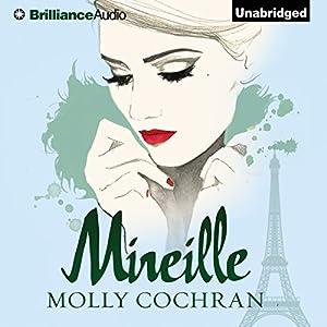 Mireille Audiobook