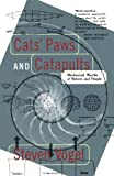 Cats' Paws and Catapults, Steven Vogel, 0393319903