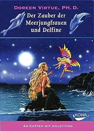 der-zauber-der-meerjungfrauen-und-delfine-44-orakel-karten