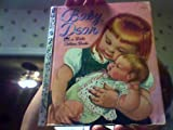 img - for Baby Dear ; Little Golden Book book / textbook / text book