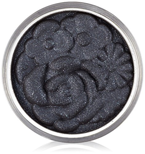 (Anna Sui Eye & Face Color Velvet Corsage (Carbon))
