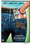 The Sisterhood of the Traveling Pants (Full Screen Edition)