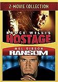 Hostage/Ransom