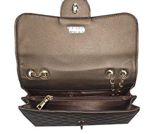 1st Woman Handbags 1st 1st Woman American Brown Handbags American Brown Woman Handbags Brown American rp4Pqrw