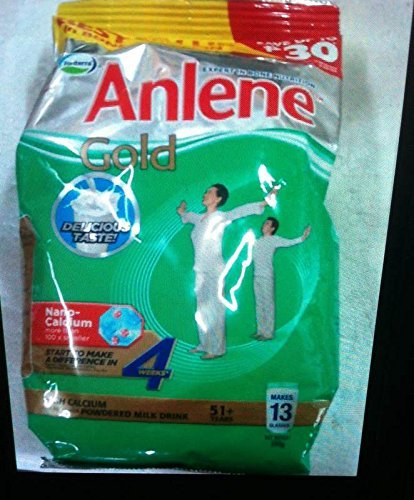 anlene-gold-385g-us-seller