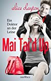 Mai Tai'd Up - Ein Doktor an der Leine (The Cocktail Series)