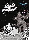 le myst?re du monde quantique hors collection dargaud french edition