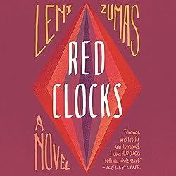 Red Clocks