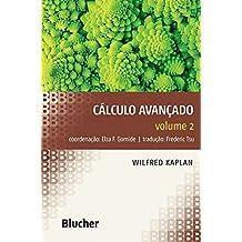 Cálculo Avançado (Volume 2)