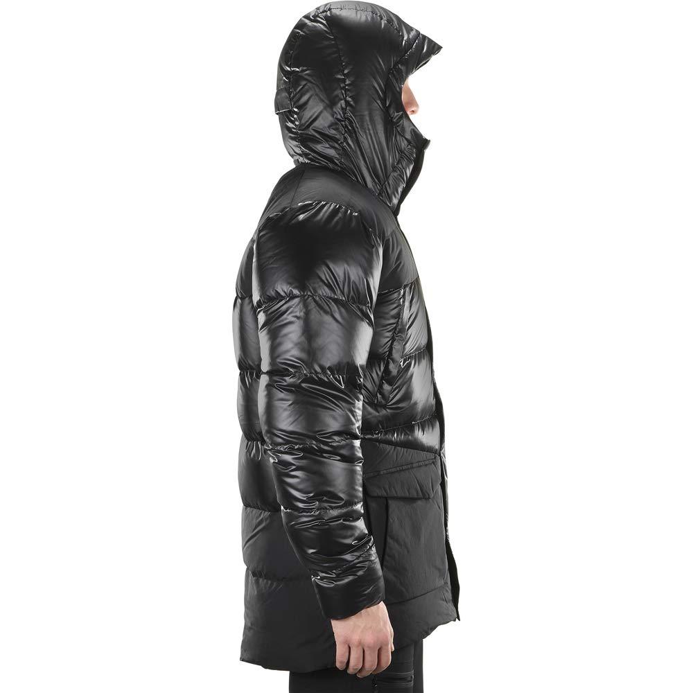 27ee0179 Haglöfs Venjan Men's Down Jacket, mens, HA603610, True Black, XS:  Amazon.co.uk: Sports & Outdoors