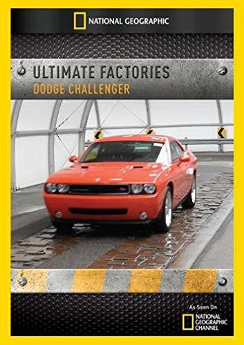 Ultimate Factories - 9