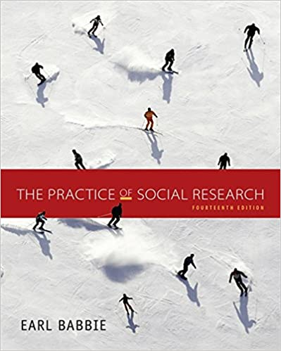 Ebook free download research practice the of social