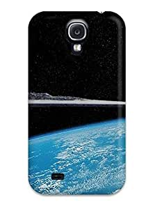 Excellent Galaxy S4 Case Tpu Cover Back Skin Protector Star Wars