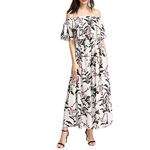 Buy maxi dress asos marketplace - 1