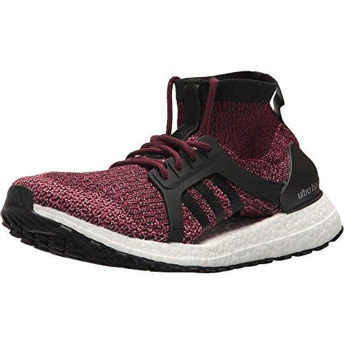 (アディダス) adidas Running レディース ランニング?ウォーキング シューズ?靴 UltraBOOST X All Terrain [並行輸入品]