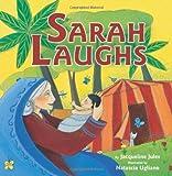 Sarah Laughs, Jacqueline Jules, 0822599341