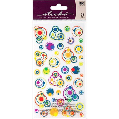 sticko-hypno-gigs-stickers