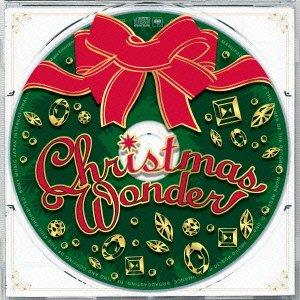 クリスマスソング 洋楽(2016年)がなぜ買われているのか、そのヒミツを探ってみました