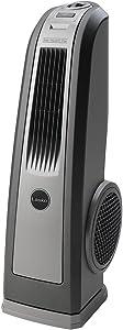 Lasko 4924 HVB High Velocity Oscillating Blower Fan