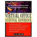 The Virtual Office Survival