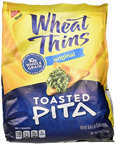 wheat-thins-toasted-pita-original-8-ounce