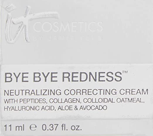 it cosmetics bye bye redness sverige