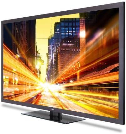 Itt LED 55 F de 3775 140 cm (televisor, 100 Hz): Amazon.es ...