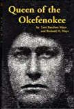 img - for Queen of the Okefenokee: The Autobiography of Lydia Smith book / textbook / text book