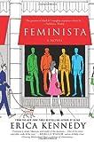 Feminista, Erica Kennedy, 0312538790