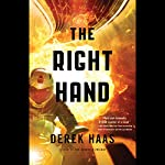 The Right Hand | Derek Haas