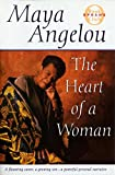 The Heart of a Woman (Oprah's Book Club)