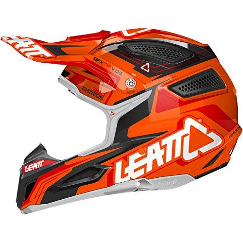 2015-leatt-gpx-55-composite-v05-helmet-orange-black-red-m