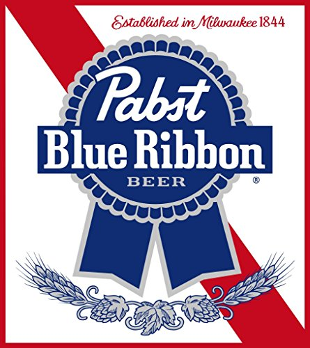 pabst-blue-ribbon-flag-5-ft-tall-x-3-ft-wide