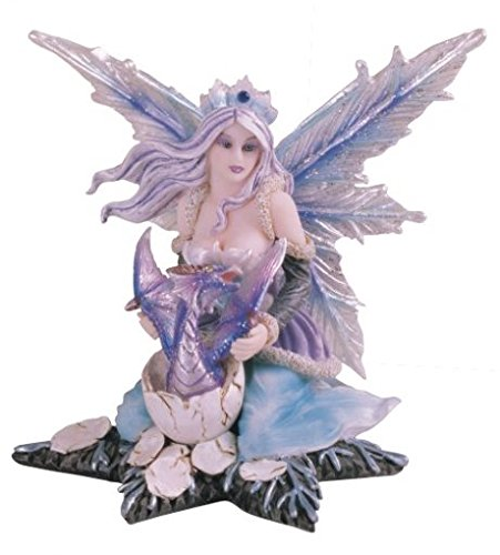 StealStreet Fairy Collection Pixie with