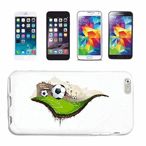 "cas de téléphone iPhone 7+ Plus ""FOOTBALL FOOTBALL FOOTBALL AMÉRICAIN ÉQUIPE BUNDESLIGA COLLEGE FOOTBALL ÉQUIPE DE BASEBALL SHIRT ÉQUIPE DE FOOTBALL"" Hard Case Cover Téléphone Covers Smart Cover pour"