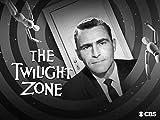 Twilight Zone Season 1