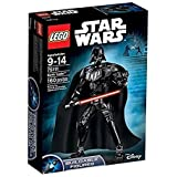 LEGO 75111 - Star Wars Battle Figures Darth Vader